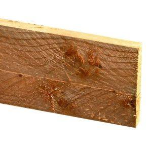 Gravel Board
