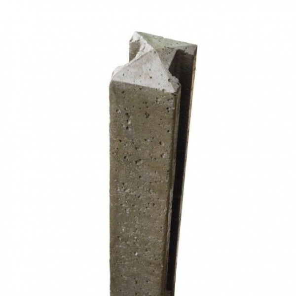 Concrete Posts & Lintels