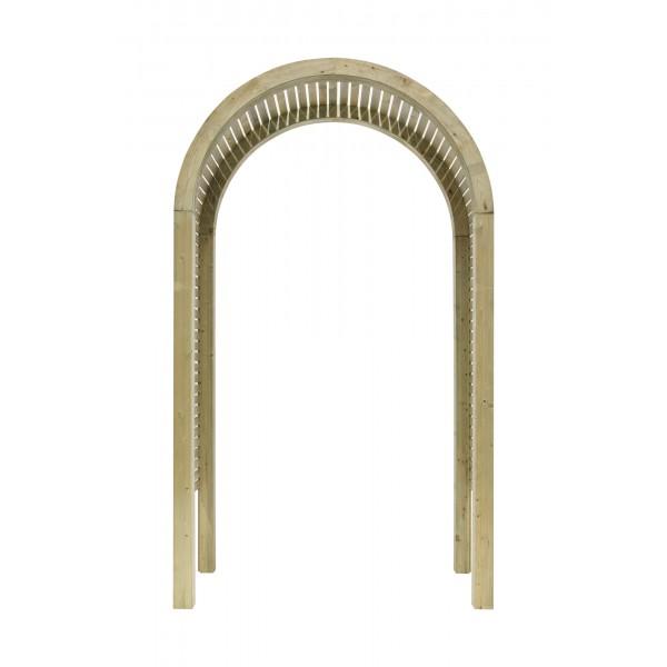 Contemporary Arch