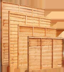 Sheds To Last Wooden Sheds Workshops Amp Cabins Devon Uk