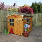 bluebell kids playhouse