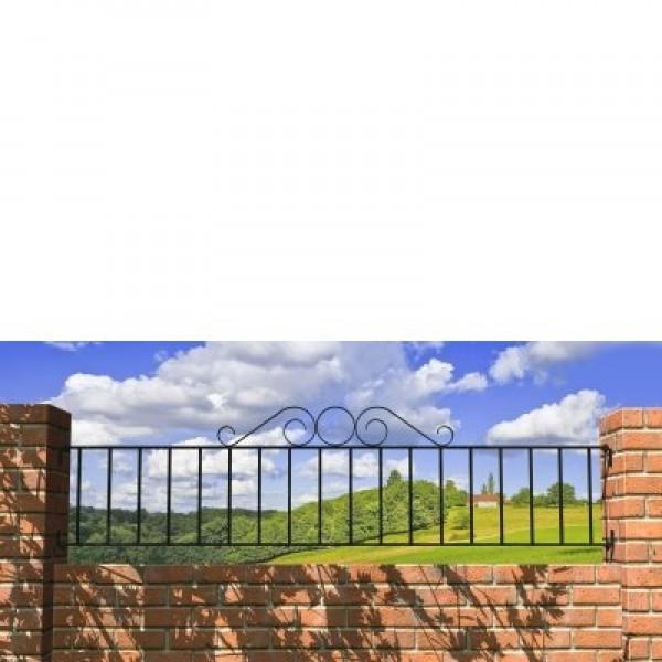 ironrail.jpg