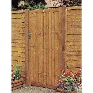 Closeboard Gate – 1.82m