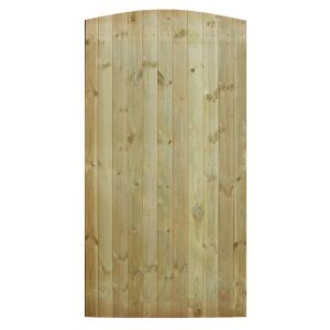 T&G Ledged & Braced Gate – 1.8m